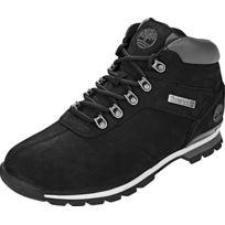Timberland - Splitrock 2 Hiker - Chaussures - marron