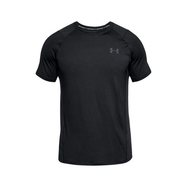 673defd5bb8c9c T-shirt Mk1 Raid 2.0 Noir pour homme Taille - Xl
