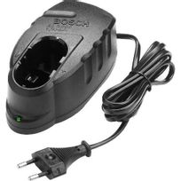 chargeur batterie jda-22