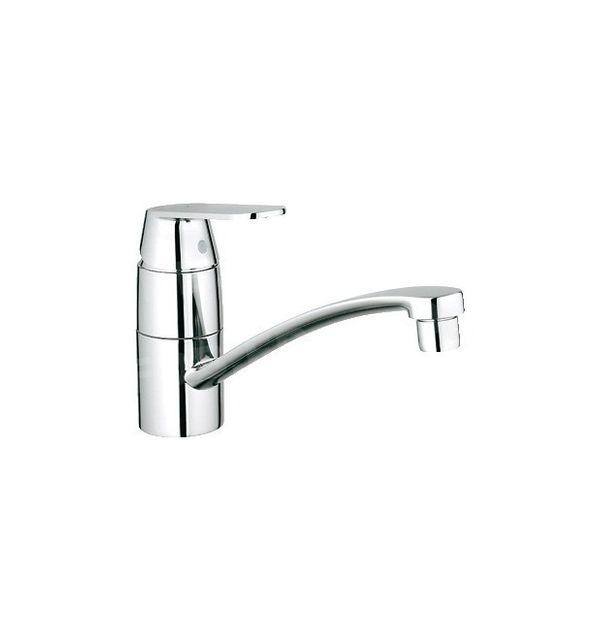 grohe pas cher baignoire robinet cascade castorama. Black Bedroom Furniture Sets. Home Design Ideas
