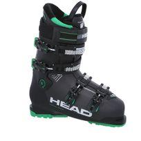 Head - Chaussures De Ski Advant Edge 95 Homme