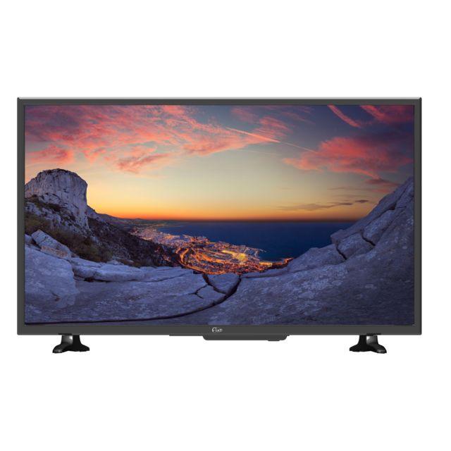 dee2169aed0af9 FLINT TV LED 32