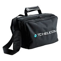 Tc Helicon - VoiceSolo Fx150 Gig Bag