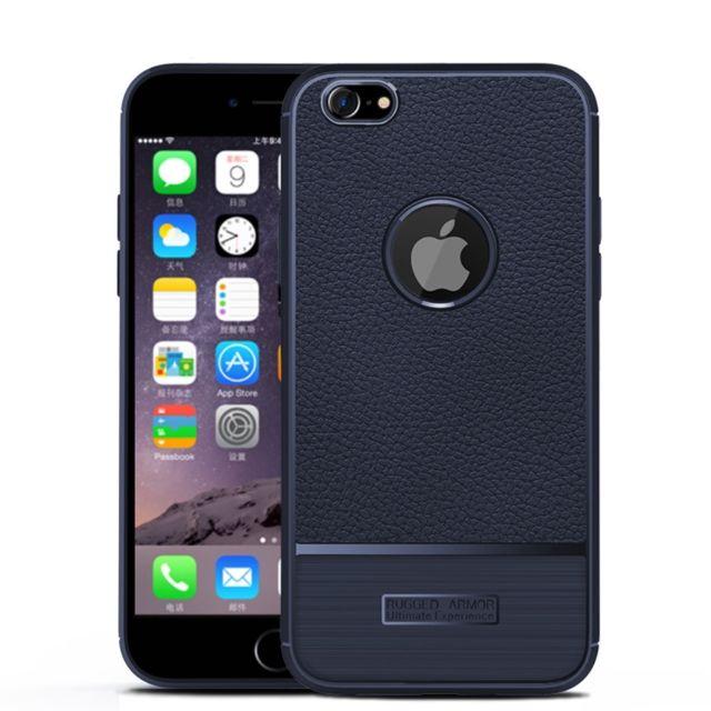 coque de marque iphone 6