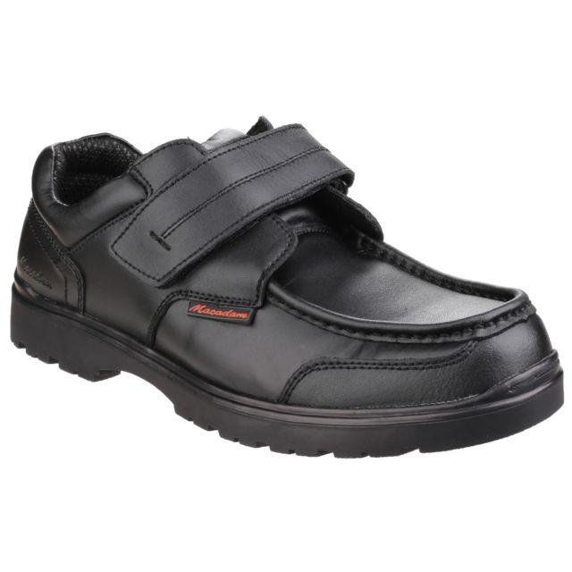 chaussure adidas garcon36