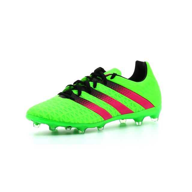 Adidas performance chaussure de football Ace 16.2 FgAG