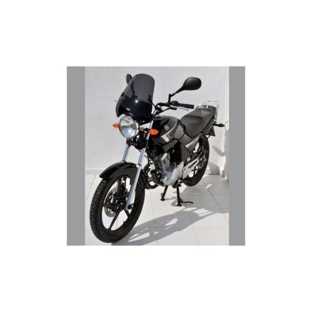 ermax pare brise bulle universel mini racer pour moto roadster custom 38cm pas cher achat. Black Bedroom Furniture Sets. Home Design Ideas
