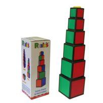 Rubik'S - Cubes à empiler