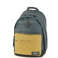 Rip Curl - Sac à dos Stacker Double Dome
