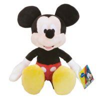 Simba Dickie - Mickey - Peluche Mickey 35 cm