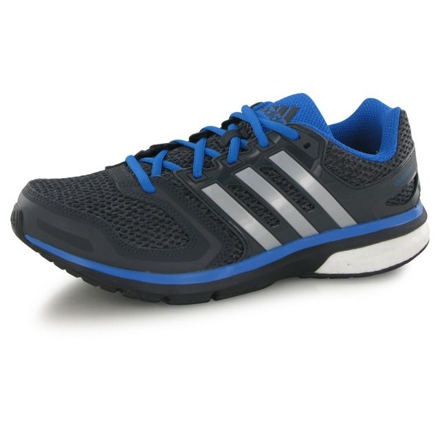 best loved 7dab3 11bb9 Adidas - Chaussures Questar Boost M