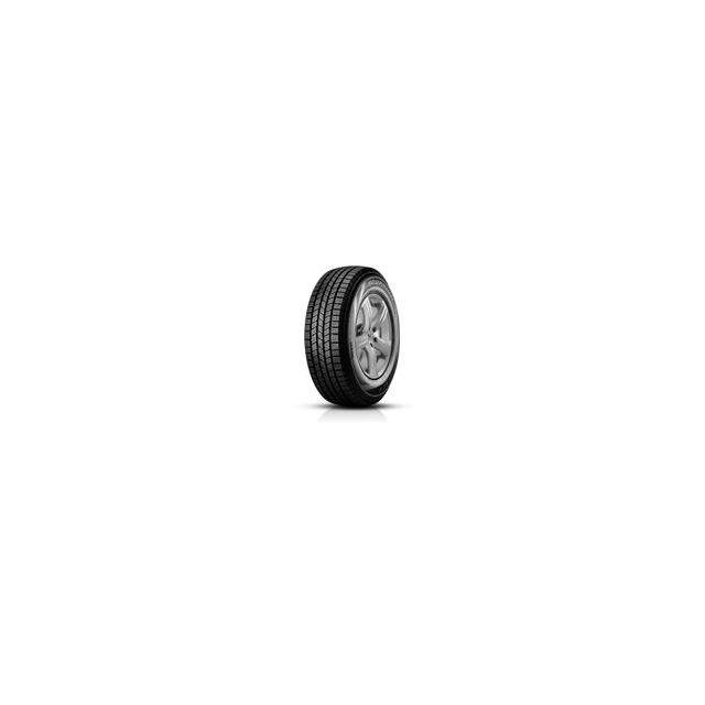 Topcar - Pneu 4x4 Pirelli Scorpi.ICE 255 45 R 20 105 V Ref: 8019227150452 V (inf. à 240 km/h)