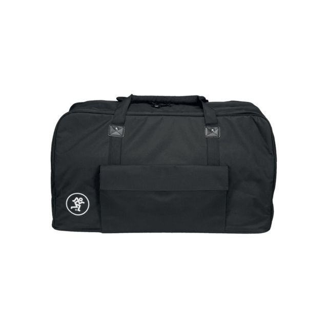 Mackie - Thump15A - Sac de transport pour Thump15A et Bst