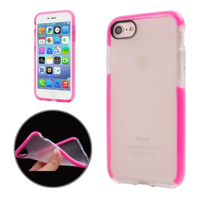coque iphone 8 basketball