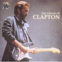 Polydor - Eric Clapton The Cream Of Clapton