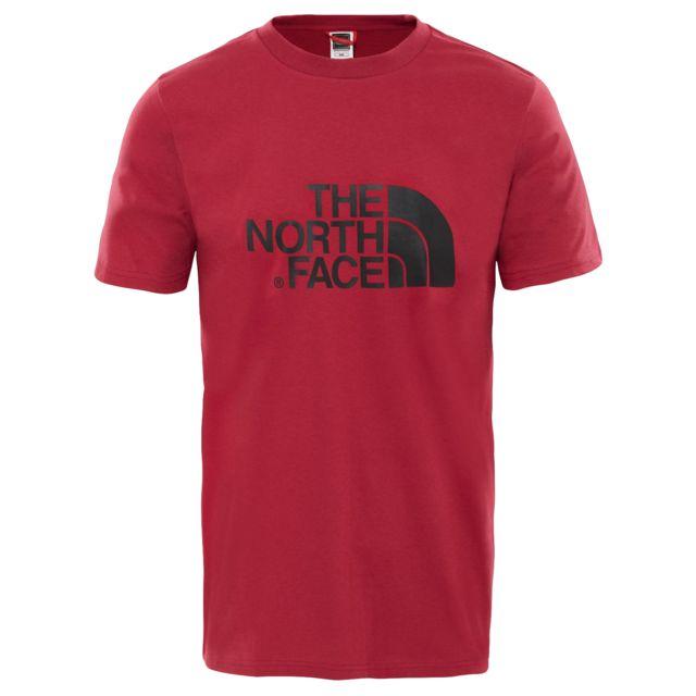 acheter populaire aad3f 5d54b T-shirt Easy