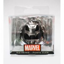 Semic Distribution - Porte-Clés Marvel Ultron Helmet