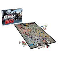 Risk - the Walking Dead - 0961
