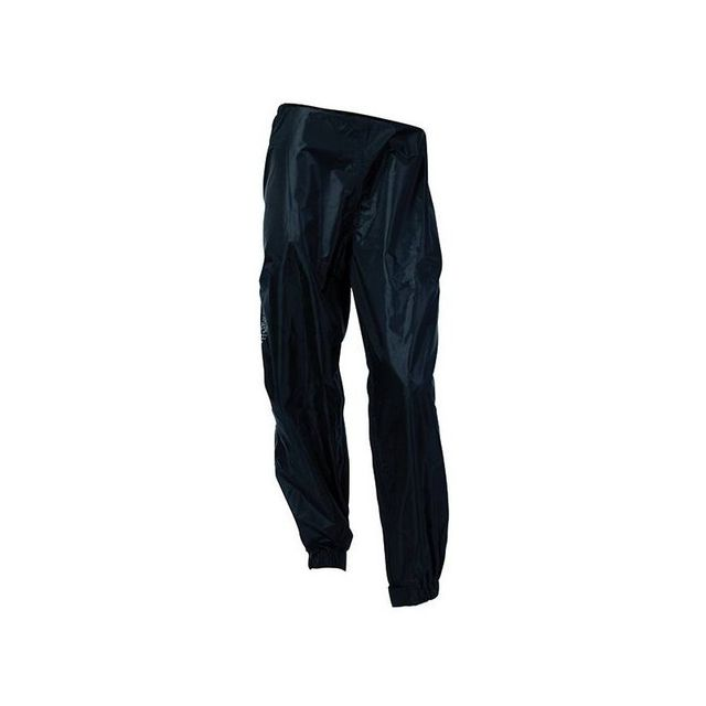 Achat De Xl Oxford Pas Pantalons Vente Pantalon Cher Pluie RFwvf