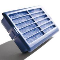 WPRO - filtre antibactérien pour réfrigérateur whirlpool - ant001
