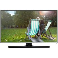 "Samsung - Moniteur TV LED 28"" 71 cm T28E310EW"