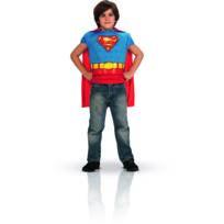 Kit de déguisement Superman-Disney