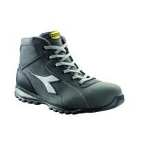 DIADORA - Chaussure de sécurité Haute Hi Glove II S3 Gris Ombre-17023475063
