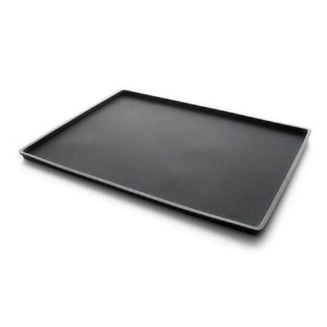 LEKUE tapis de four anti débordement silicone - 023124n01m067