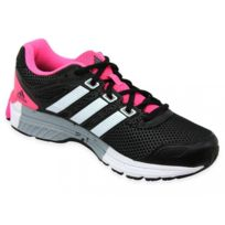 on sale e223b 34877 Adidas - NOVA STABILITY W - Chaussures Running Femme ...
