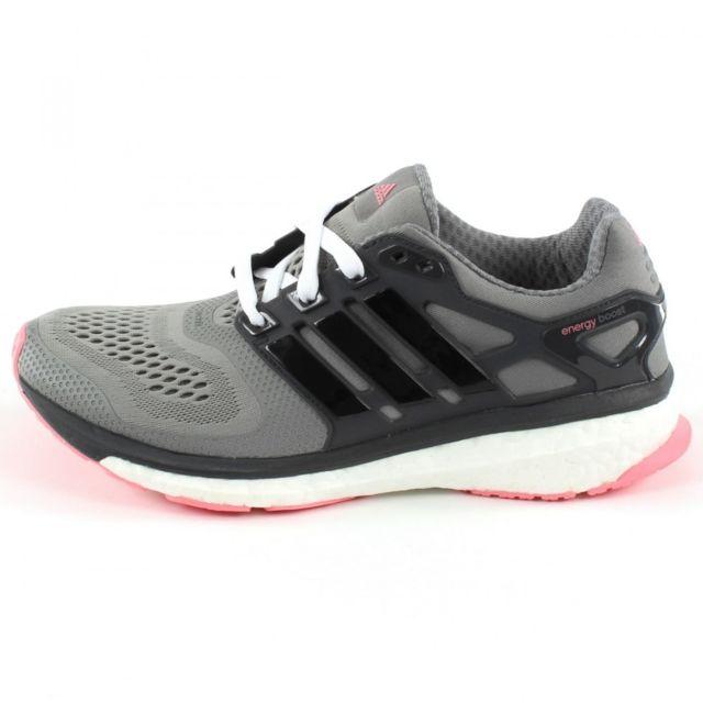 Adidas performance Chaussures de Running Energy Boost Esm