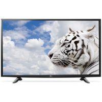 LG - TV LED 49'' 124 cm 49LH5100