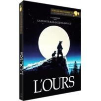 Pathe Distribut - L'Ours