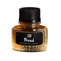 Liquideo - Think E-liquide 30 Ml Freud 0