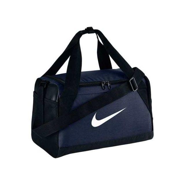 Sport Sac Nike Foncé Small Brasilia Extra Bleu Duffel De Pas qPfwfdE