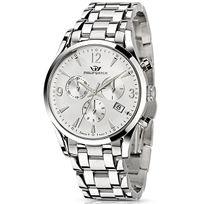 Philip Watch - Montre homme Phillip Watch Sunray R8273908145
