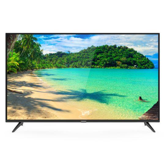 tv led hd 32 80 cm 32fd5506 noir pas cher au. Black Bedroom Furniture Sets. Home Design Ideas