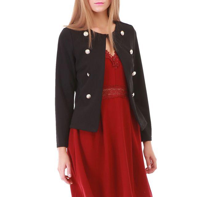 Liste de produits veste femme et prix veste femme - page 33 ... 4e5349d810f