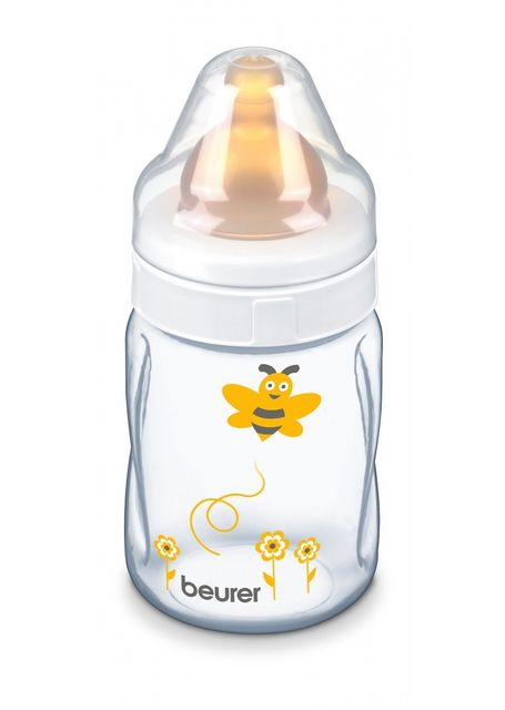 Beurer - Tire-lait électrique By 40