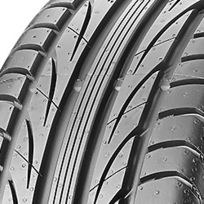 Semperit - pneus Speed-life 215/65 R15 96H