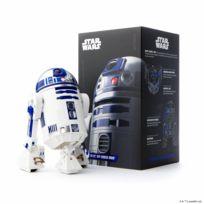 SPHERO - Robot R2D2 Star Wars