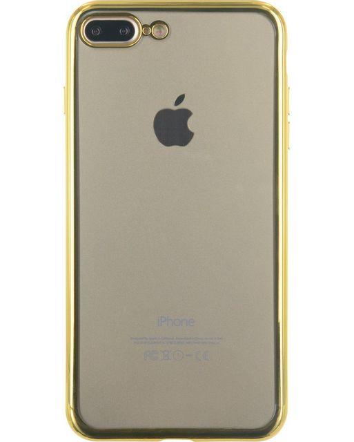 coque iphone xs transparente dore