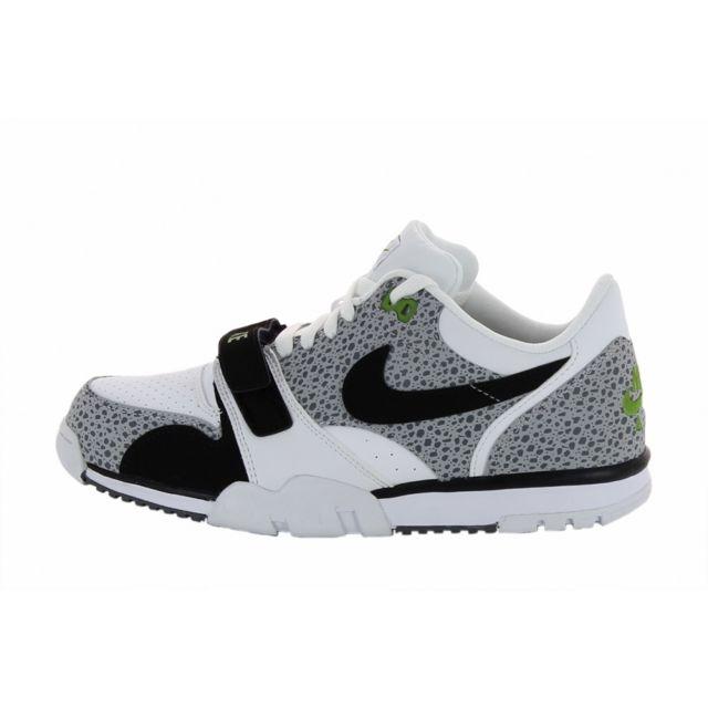 Scratch Scratch Chaussures Noir Noir Noir Scratch Nike Nike