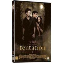 M6 Vidéo - Twilight Ii: Tentation