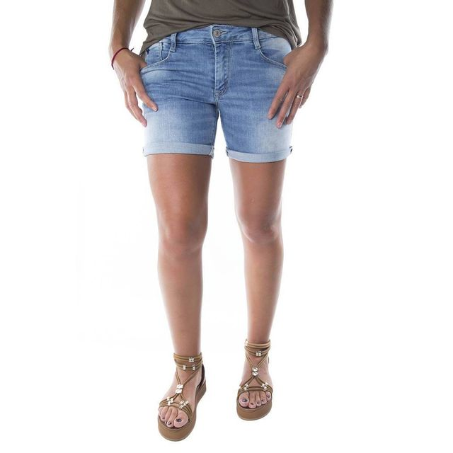 buy popular 90bb2 064d7 172178-short-janka-femmes-le-temps-des-cerises-jfjanka0wl166e17.jpg