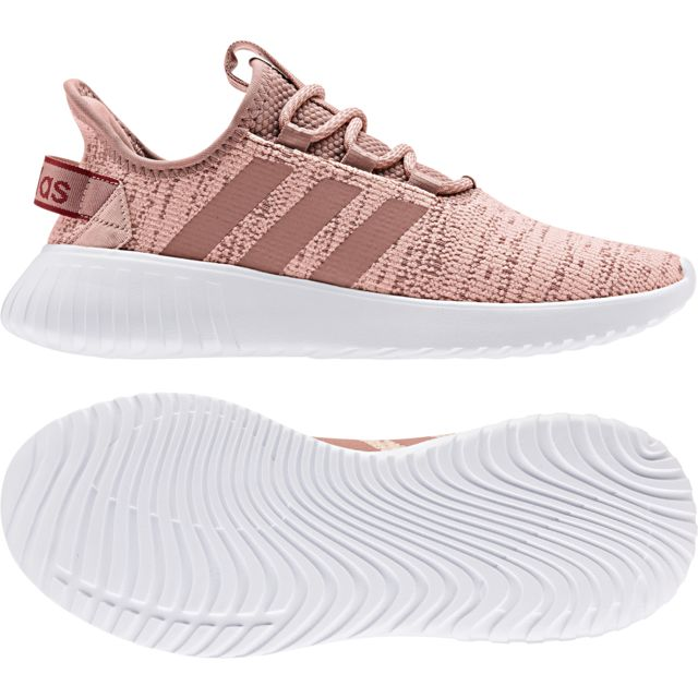 Chaussures femme Kaptir X