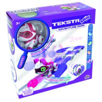 SPLASH TOYS - PLAYSET TEKSTA BABIES KITTY - 30625