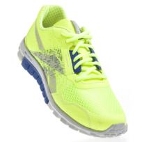 9647123a1e48 Reebok - Hexaffect Run 20 Wild - pas cher Achat   Vente Chaussures ...