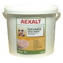 Générique - Savon Vegetal  En Poudre - Générique - Savon Vegetal En Poudre