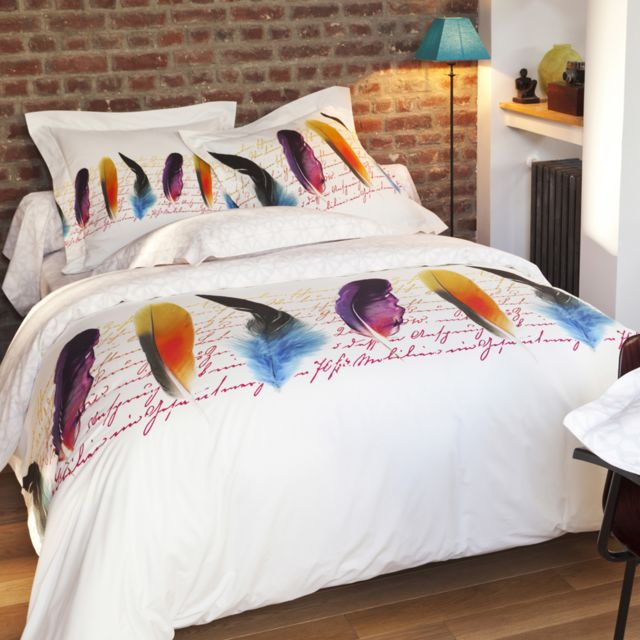 tradition des vosges drap housse percale plumetis pas cher achat vente draps housses. Black Bedroom Furniture Sets. Home Design Ideas