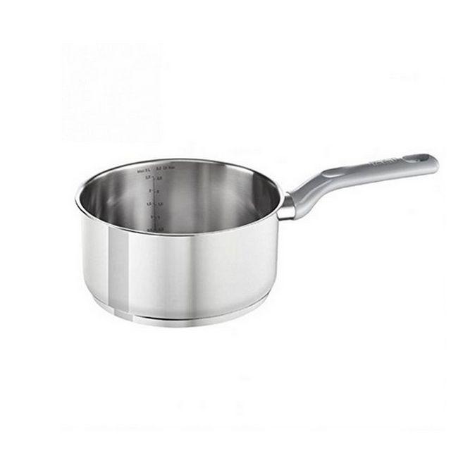TEFAL casserole inox 20 cm - a6053015